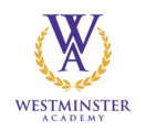 Westminster Academy